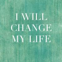 2cb8c-i-will-change-my-life-200x200