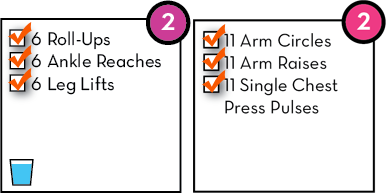 day2_checklist