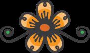 logo_flower