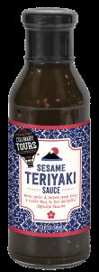 Teriyaki-02